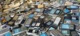 Celular usado vira dinheiro nos EUA em caixa automático