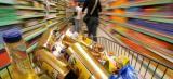 Concluída votação da MP que desonera produtos da cesta básica