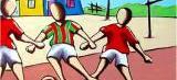 FMF organiza Torneio Interestadual São Luís 400 anos