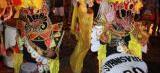 São Luís terá mais um fim de semana do Pré-Carnaval de Todos