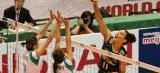 Brasil supera a estreante Argélia em Tóquio e conquistam sétima vitória no torneio