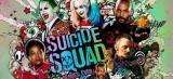 Esquadrão Suicida tem cena extra entre os créditos finais