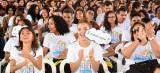 Estudantes da rede estadual aproveitarão as férias para se preparar para o Enem