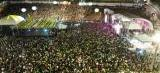 São João do MA é aprovado por 98% do público, diz pesquisa