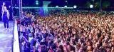 São Luís tem maratona de shows gratuitos em comemoração aos 405 anos