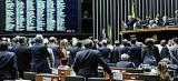 Câmara aprova previdência complementar dos servidores federais, com três fundos