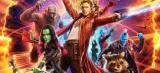 Guardiões da Galáxia Vol.2: assista ao novo trailer cheio de ação