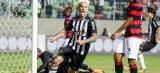 Brasileirão: Atlético-MG, Palmeiras e Flu vencem