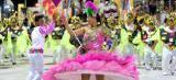 Iniciada preparação do circuito do Carnaval de Todos 2018 em São Luís
