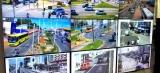 Trânsito: novo sistema de videomonitoramento passa a operar a partir de 19 de fevereiro