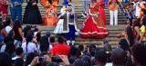São Luís é 3ª cidade do Nordeste mais procurada para as férias