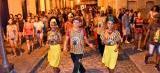 Férias Culturais promove Roteiro Reggae nesta terça-feira (16) em São Luís