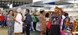 Dia Nacional da Consciência Negra: 12ª Feira do Livro de São Luís traz programação especial