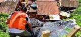 Defesa Civil continua monitoramento de áreas de risco nem São Luís