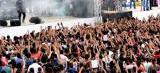 Ora São Luís e Retiros Culturais vão reunir cristãos em louvor na Praça Maria Aragão