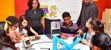 Projeto da Prefeitura é um dos sete selecionados em desafio criativo nacional de educação