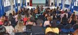 Gestores da Educação Infantil municipal discutem ano letivo 2019