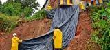 Justiça determina desocupação de casas em áreas de risco em São Luís