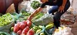 Programa de Aquisição de Alimentos vai a abrigos de São Luís