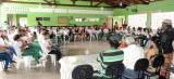 Estudantes discutem racismo em escolas de São Luís