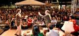 Sarau Histórico homenageia 407 anos de São Luís nesta quinta-feira (12)