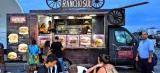 São Luís terá novo festival de Food Trucks na Praça Maria Aragão
