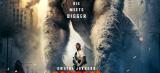 Muita destruição no trailer de Rampage, novo filme com Dwayne Johnson
