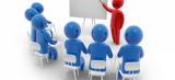 Curso pré-vestibular para servidores municipais começa nesta segunda (29)