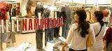 Dia dos Namorados: comércio estima aumento de 5% nas vendas