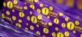 """CARNAVAL: preservativo é a forma """"mais simples, barata e fácil"""" de se proteger das IST"""
