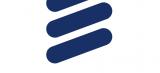 Queda nas vendas atinge resultado da Ericsson no 2o tri