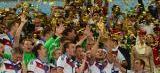 Copa do Mundo: Götze faz 1 a 0 para Alemanha no fim da prorrogação
