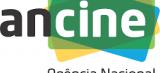 Ancine lança edital de R$ 10 milhões para desenvolvimento de games