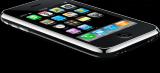 Smartphone terá tela mais fina com nova tecnologia asiática