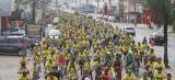 Semana da Pátria: Sesc e 24º BIL realizam Passeio Ciclístico no dia 3 de setembro
