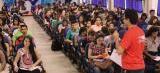 Mais de 80 municípios maranhenses terão Aulão do Enem