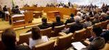 STF conclui julgamento que apontou competência concorrente do CNJ para investigar juízes