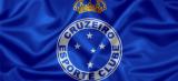 Cruzeiro e Vasco empatam e se complicam na Libertadores
