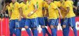 Brasil goleia África do Sul no último amistoso antes da convocação para Copa