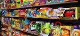 Shoppings esperam crescimento nas vendas do Dia das Crianças
