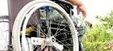 Finanças rejeita fornecimento de cadeiras de rodas motorizadas pelo SUS