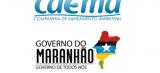 Caema lança aplicativo para facilitar serviços