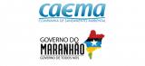 Aplicativo Caema Mobile permite denúncia de vazamentos de água e esgoto