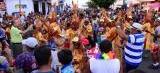 Carnaval em São Luís vai ter Vanessa da Mata, Dudu Nobre e centenas de atrações