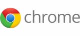 Chrome vai bloquear conteúdo em Flash a partir de setembro