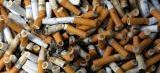 Lago da Pedra: Apreendidas 450 caixas de cigarros ilegais