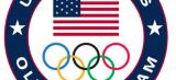 Atletas dos EUA podem não participar dos Jogos Olímpicos do Rio