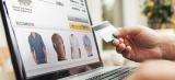 Compras pela internet devem superar as feitas em lojas físicas neste Natal