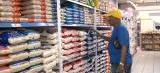 Preço dos alimentos puxa inflação na última semana de 2017