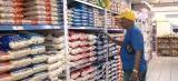 Projeto torna obrigatória doação de alimentos por grandes supermercados